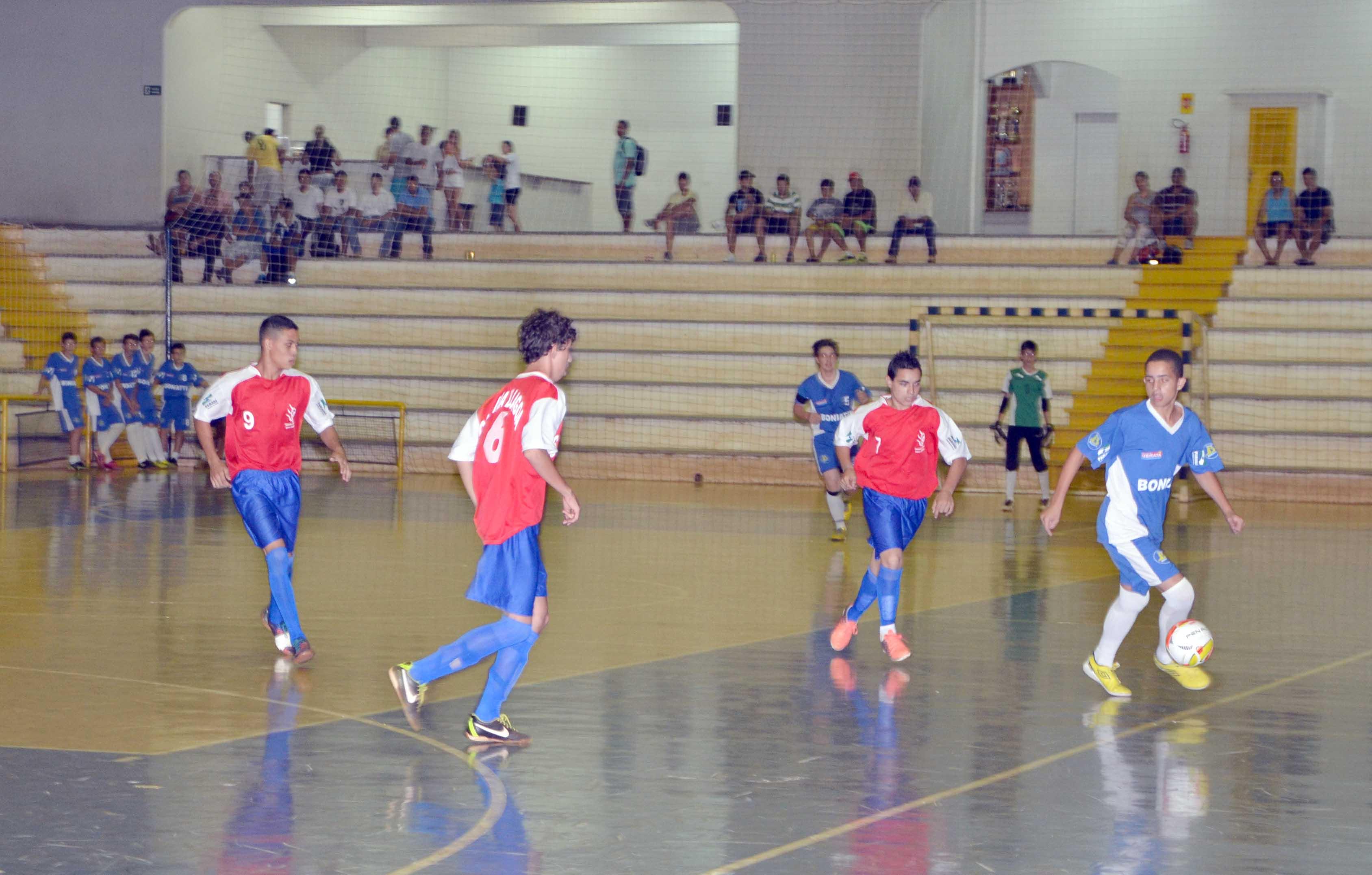 564538377 ODS 03 Projetos Ubiratã Esporte é Vida